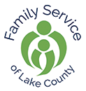 Family Service of Lake County