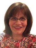 Margie Fischer, MA