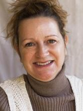Linda Folan, LCSW