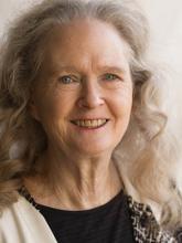 Diane Gorman, LCSW