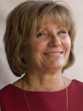 Debbie Hege