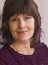Anita Schmidt, LCSW