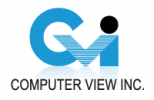 Computer View Inc.