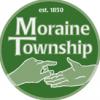 Moraine Township