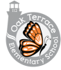 Oak Terrace Elementary School