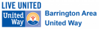 United Way, Barrington Area