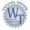 Wauconda Township